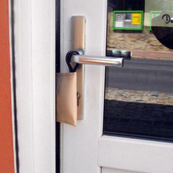 Türstopper Artfulano